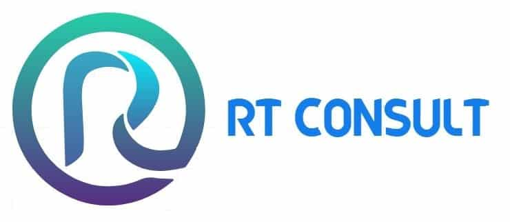 RT Consult