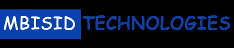 Technologies MBISID